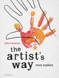 The Artist's Way voor Ouders/ Julia Cameron