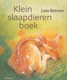 Klein Slaapdierenboek / Loes Botman