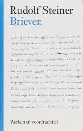 Brieven (Werken en voordrachten) / Rudolf Steiner