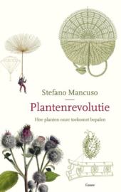 Plantenrevolutie / Mancuso Stefano