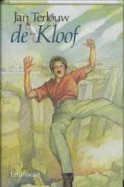 De kloof / Jan Terlouw