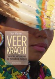Veerkracht / Serv Wiemers