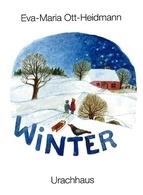Winter, Eva-Maria Ott-Heidmann