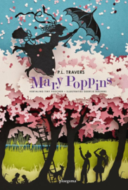 Mary Poppins / P.L. Travers