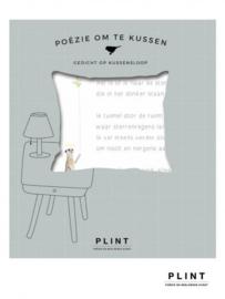 Poëzie om te kussen, Plint, Cirkels, Fetze Pijlman