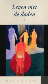 Leven met de doden 2 / Rudolf Steiner