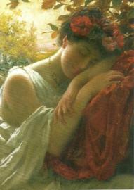 Herfst, Thomas Benjamin Kennington