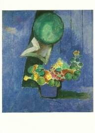 Stilleven, Henri Matisse