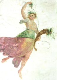 De zomer, Giovanni Bevilacqua