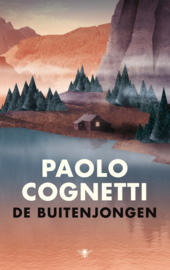 De Buitenjongen / Paolo Cognetti