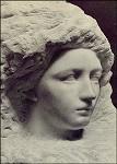 Aurora (Camille Claudel), Auguste Rodin