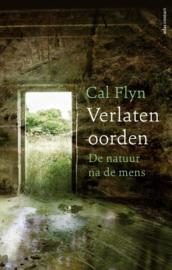 Verlaten oorden / Cal Flyn