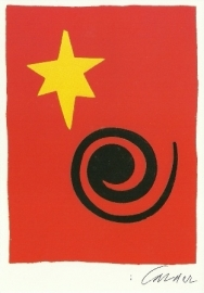 Feest, Alexander Calder
