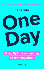 One day / T. Ydo