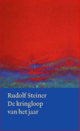 De kringloop van het jaar / Rudolf Steiner