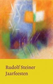 Jaarfeesten / Rudolf Steiner