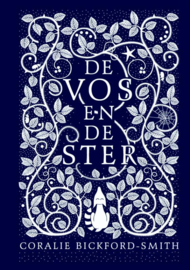De vos en de ster / Coralie Bickford-Smith