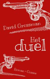 Het Duel / David Grossman