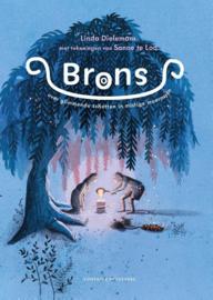 Brons / Linda Dielemans