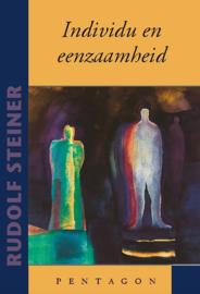 Individu en eenzaamheid / Rudolf Steiner