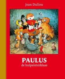 Paulus de hulpsinterklaas / Jean Dulieu