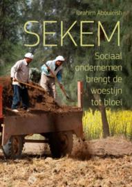 Sekem / Ibrahim Abouleish