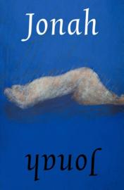 Het boek Jonah / Juke Hudig