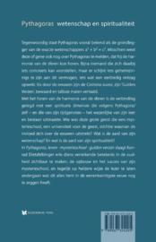 Pyhtagoras / Konrad Dietzfelbinger