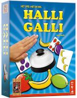 Halli Galli (6+)