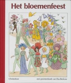 Het Bloemenfeest / Elsa Beskow