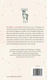 De beste kerstverhalen / Els Florijn