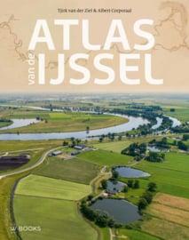 Atlas van de IJssel / Tjirk van der Ziel