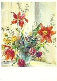 Tulpen, F. Wegert