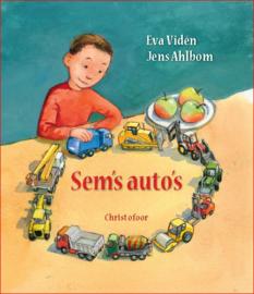 Sem's auto's / Eva Viden
