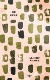 De pest / Albert Camus
