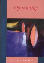 Opstanding / Rudolf Steiner