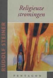 Religieuze Stromingen / Rudolf Steiner