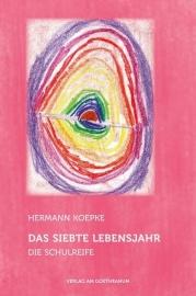 Das siebte Lebensjahr, Hermann Koepke