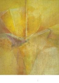 Pinksteren, Philip Nelson