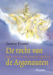 De tocht van de argonauten / Simone Kramer