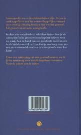 Antroposofie voor het hart / Rudolf Steiner