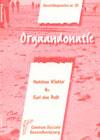 Gezichtspunten 25 Orgaandonatie / Madeleen Winkler en Roel den Dulk