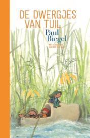 De dwergjes van Tuil / Paul Biegel