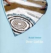 ABC Over Liefde / Rudolf Steiner