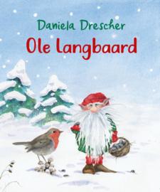 Ole langbaard / D. Drescher