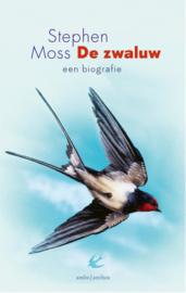 De zwaluw / Stephen Moss