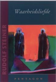 Waarheidsliefde / Rudolf Steiner