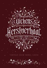 Kerstverhaal / Charles Dickens