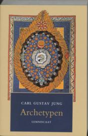 Archetypen / Carl Gustav Jung