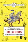 Wonderlijke weetjes en fascinerende feiten over de ridders / Sarah Devos
